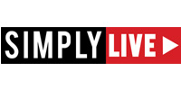 Brand Simplylive