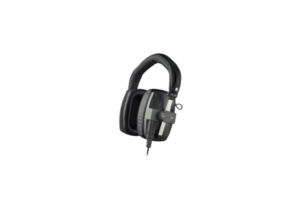 Beyer DT 150 Headphones