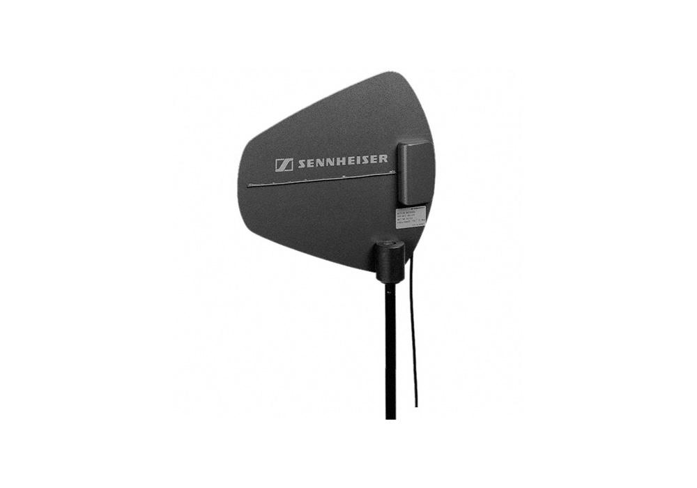 Sennheiser A12 Active Directional Antenna