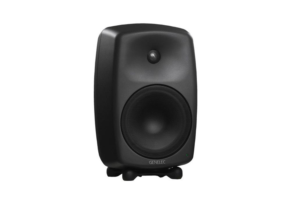 Genelec 8050A Active Speaker