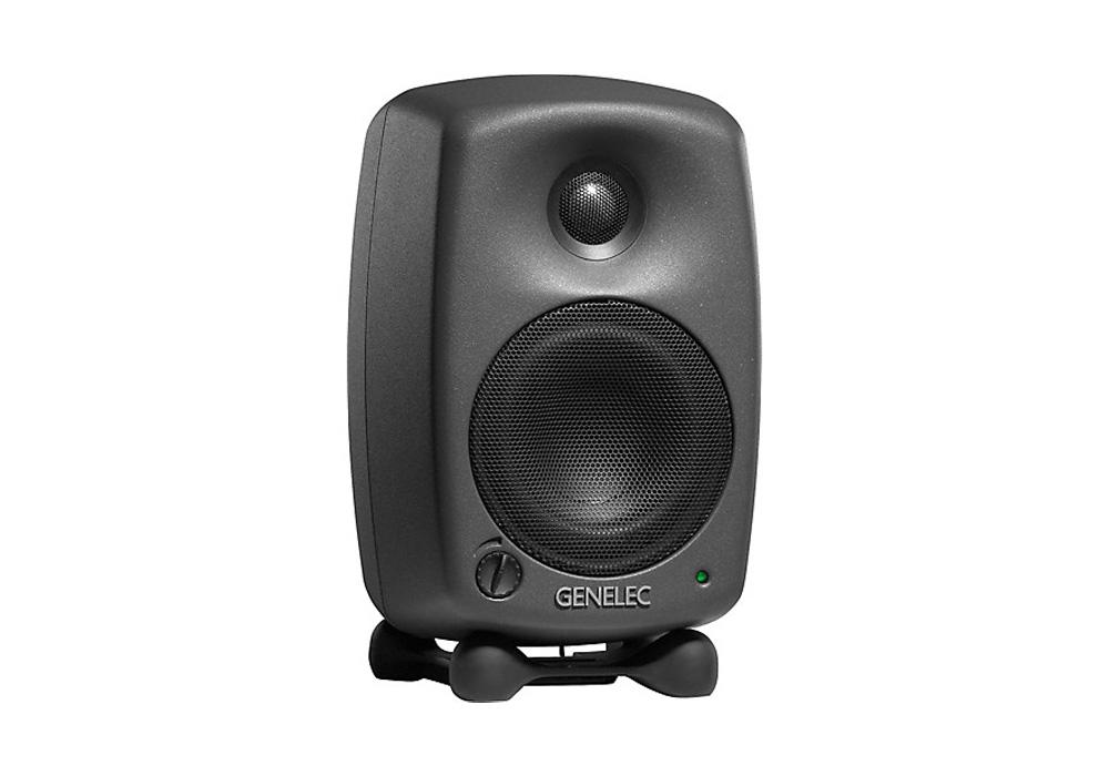 Genelec 8020A Active Speaker