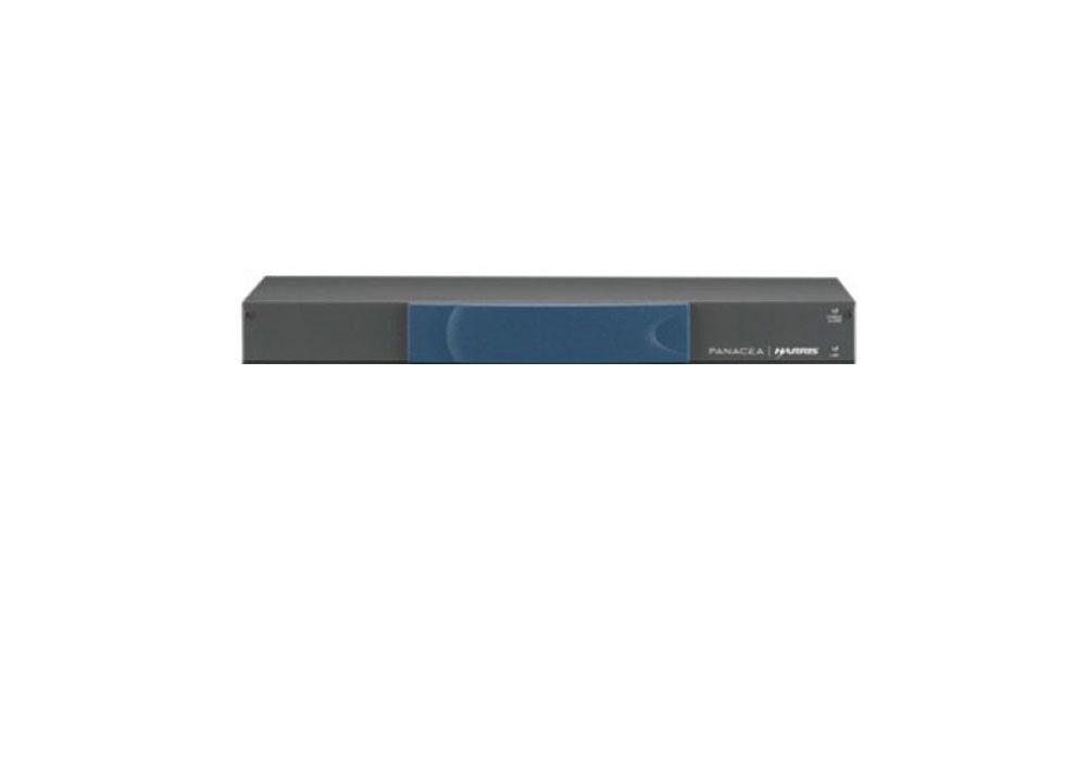 Leitch Panacea 16x16 HD/SD-SDI Video Router