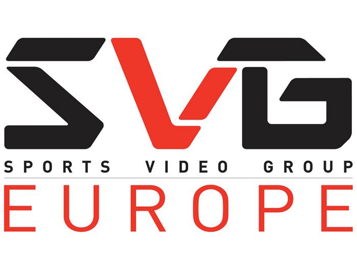 SVG Europe Sit-Down: Presteigne Broadcast Hire CEO Mike Ransome discusses business evolution, remote production potential