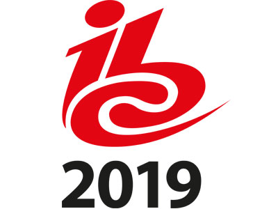 IBC 2019 a Review by Simon Atkinson (CTO)